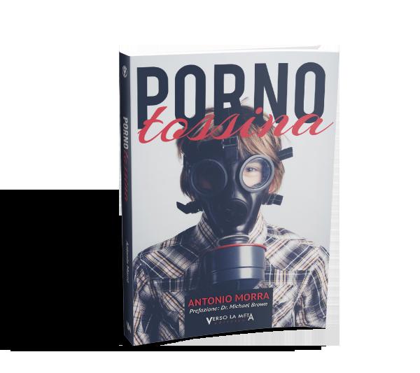book_sito2