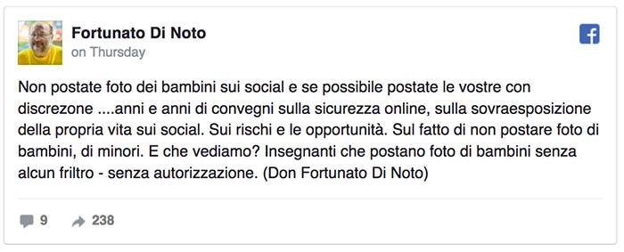 fortunato_di_noto