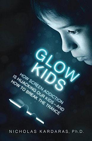 glow-kids-side