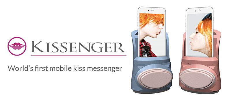 kissenger1