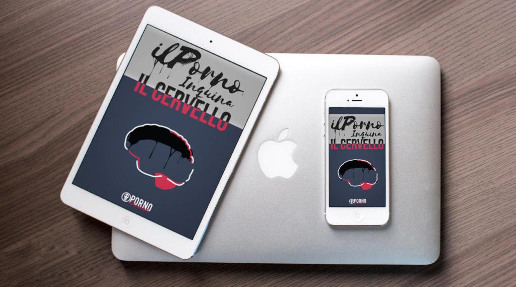 Iphone&Ipad Mockup